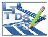 LTTDS